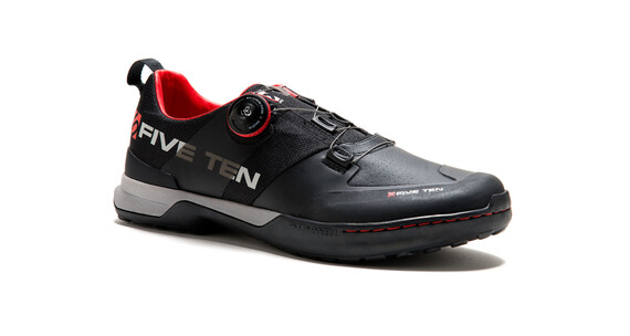 Five Ten Kestrel Shoe Men team black